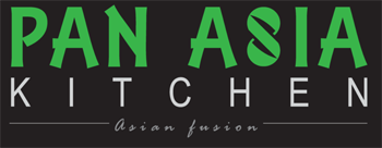 Pan Asia Kitchen