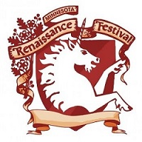 Minnesota Renaissance Festival Valid ONLY - Weekends Aug. 17 through Sept. 29, 2019, Plus Labor Day 2019  & Festival Friday, September 27, 2019