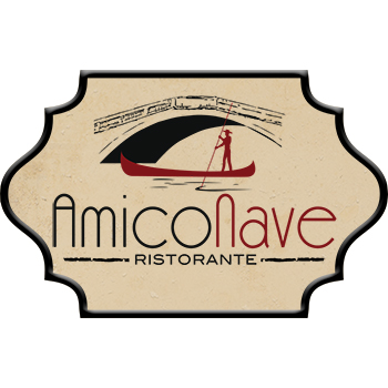 Best Bites Marketplace 15 dollar voucher offered for 7.50 to Amico Nave Ristorante