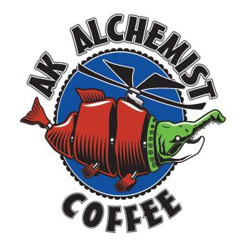 AK Alchemist - $100 gift card