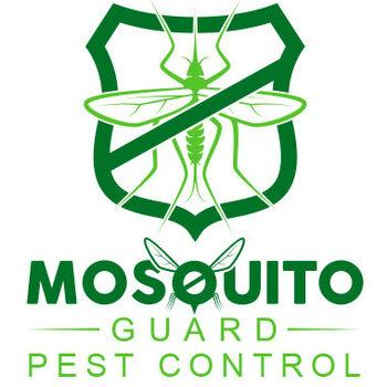 AK Mosquito Guard Pest Control - Mice residential pest control (year)