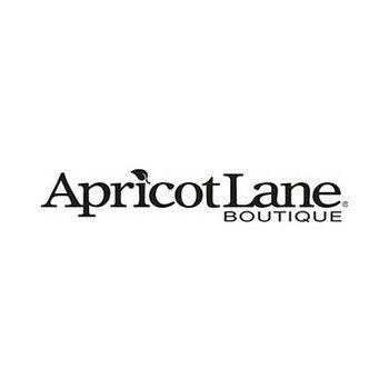 Apricot Lane Boutique - $50 gift certificate