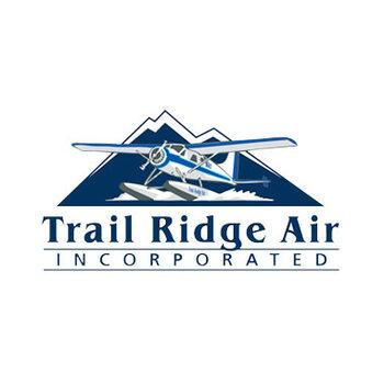 Trail Ridge Air - Glacier Tour Flight for One