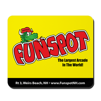 FunSpot Two $20 Token Cards For $20