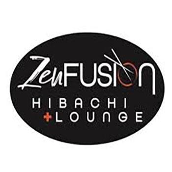 Zen Fusion-$20 Certificate