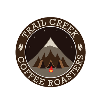 Trail Creek Coffee Roasters-$25 Certificate