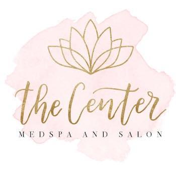 The Center MedSpa & Salon in Greensburg!