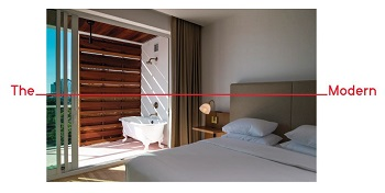 The Sarasota Modern - A Tribute Portfolio Hotel