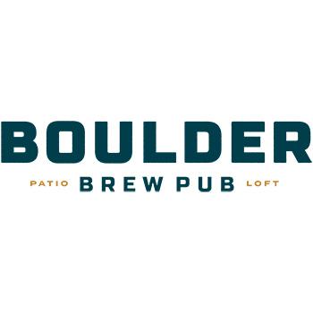 Boulder Brew Pub