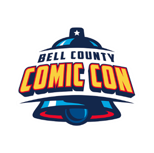Weekend Pass to Bell County Comic Con for $30