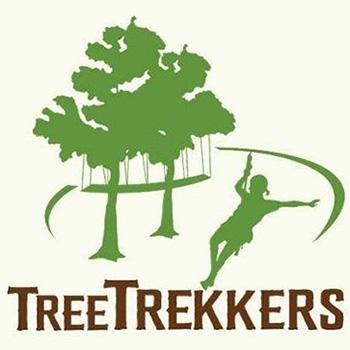 TreeTrekkers