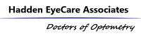 Hadden Eye Care Associates $100 Gift Voucher for Half Price