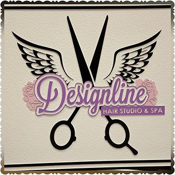 Designline Hair Studio and Spa