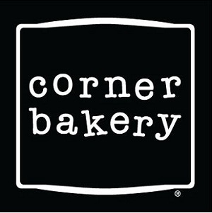 Corner Bakery Cafe at Polaris