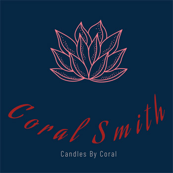 Candles By Coral