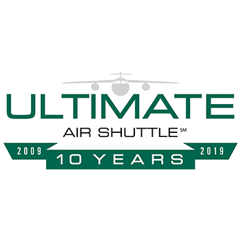 25% OFF! Ultimate Air Shuttle - Chicago