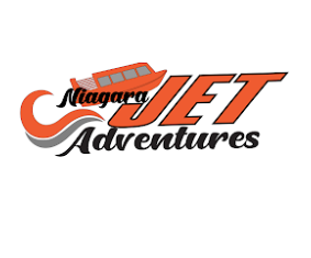 Admission for 2 at Niagara Jet Adventures!
