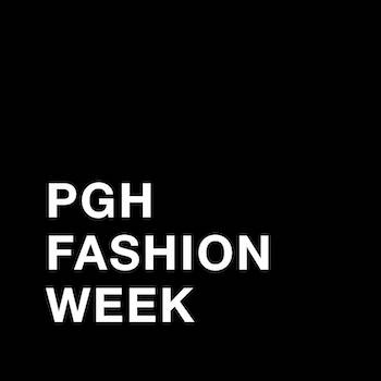 General Admission Tickets to the Runway Show during Pittsburgh Fashion Week 2019!