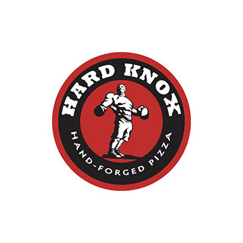 Hard Knox Pizzeria