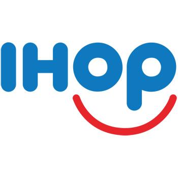 IHOP 5- $10 Vouchers for $25