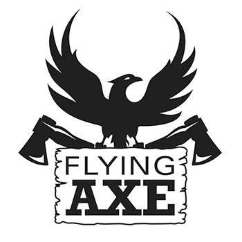 Flying Axe SC
