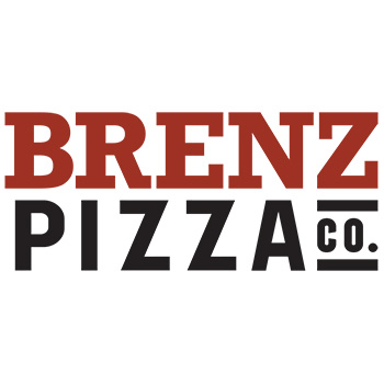 Brenz Pizza Co.