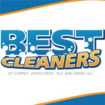 Best Cleaners 200 Dollar Gift Certificate
