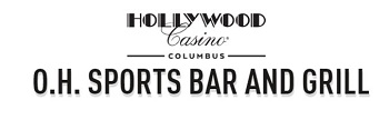 Hollywood Casino Sports Bar & Grill