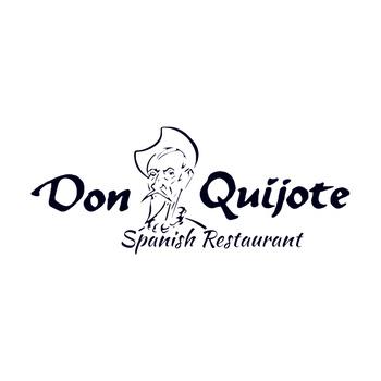 Don Quijote Spanish Restaurant