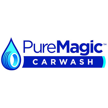 PureMagic Car Wash