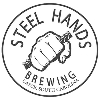 Steel Hands Brewing