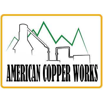 American Copper Works  Moonshine Still at 50% off!