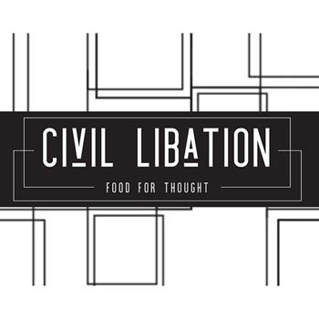 Civil Libation