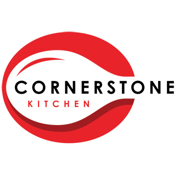 Cornerstone Kitchen at The Miller Center