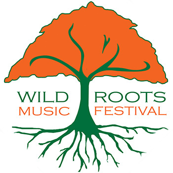 Wild Roots Music Festival at Wilderness Presidential Resort