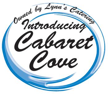 Cabaret Cove