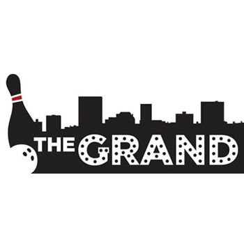 The Grand Gift Card