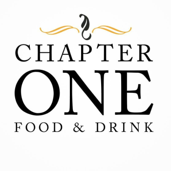 Get $50 to Chapter One - Guilford for $25