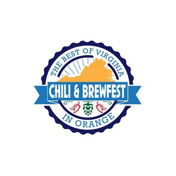 Chili & Brewfest
