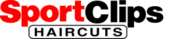 Sport Clips - $50 in gift certificates