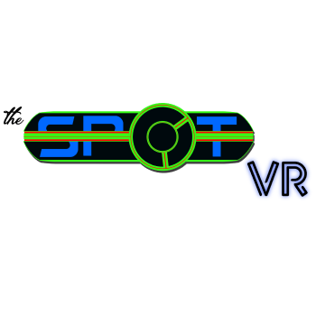Get $25 to The Spot VR Lounge for Half Off