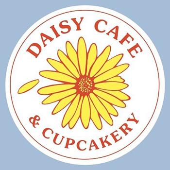 Daisy Cafe and Cupcakery