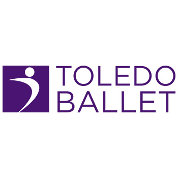 Toledo Ballet's 79th Annual Nutcracker - Stranahan Theater - Dec 14th @ 2pm - $ 34 for $17 - Balcony Seating