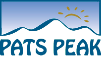 Half Off Pats Peak Ski Passes