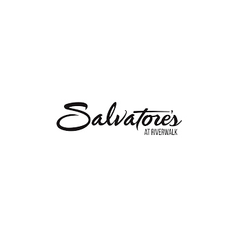 $50 Gift Card to Salvatore's
