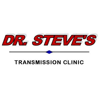 $300 Voucher to Dr. Steve's Transmission Clinic