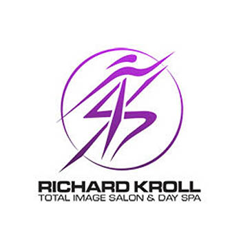 Richard Kroll Total Image Spa Manicure