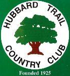 Hubbard Trail Golf & Country Club