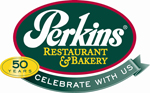 Perkin's Restaurant and Bakery