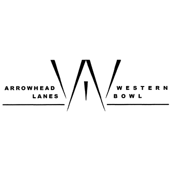 Arrowhead Lanes/Western Bowl